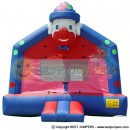 Inflatables Jumpers - Kids Bounce House - Little Tikes Bounce Houses - Moonbounce