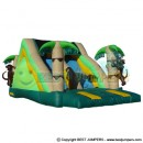 Moon Jumps - Balloon Houses - Kids Inflatables - Toddler Inflatables