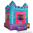 Jumping Bounce - Jumpers For Sale - Water Slide - Bouncy Castle