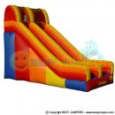 Inflatable Jumps - Bounce House - Jumpers - Inflatable Manufacturer