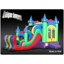 3-in-1-castle-combo-3-slide-combo-party-jumper