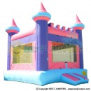 Party Inflatables - Bounce House Business - Inflatable Interactive - Jumping Castle