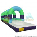 Inflatable Jumps - Bounce House Products - Moon Bounce - Inflatable Slides