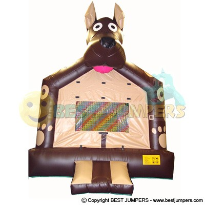 bouncy castle, inflatable jumper for sale, bounce house, jump house, moonwalk, bouncy, sale, buy