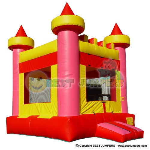 bounce house, jumpers for sale, moonwalks, bouncy castle, inflatable games for sale, buy moonbounce, jump house