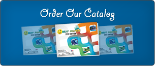 Order Our Catalog