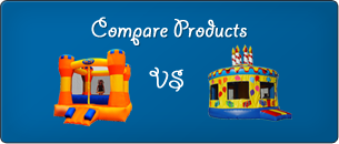 Compare Our Products