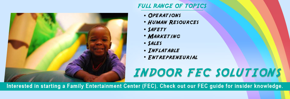 fun center, indoor fec, start, guide, family entertainment center, kids center