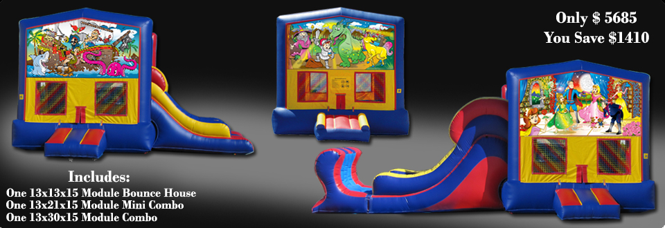 Water slides for sale,inflatable bounce house,water castle combos,